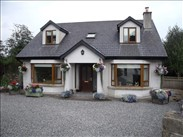 Property for sale, House for sale on  Coolboy, Tinahely, Wicklow