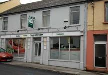 Bridewell Street, Tarbert, Tarbert, Kerry