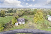 1 Acre Residential Site, Multyfarnham, Westmeath