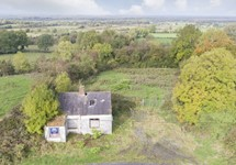 1 Acre Residential Site, Multyfarnham, Westmeath