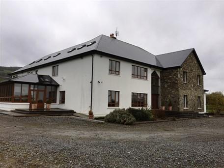 Gortmore House