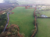 Bunbrosna, Mullingar, Westmeath