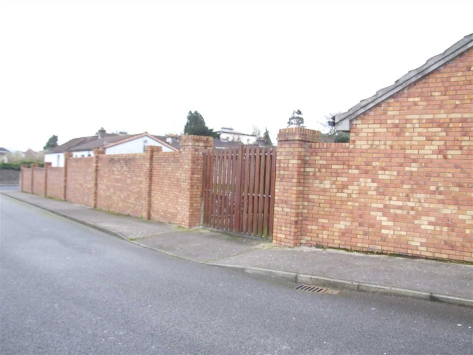 53 Cooleens Close, Cashel Road, Clonmel, E91 HT38
