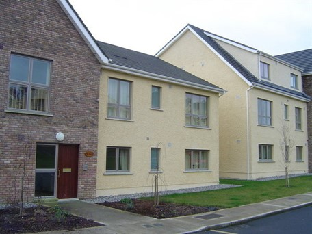 The Hazel, Priory Court, Kildare, Co. Kildare