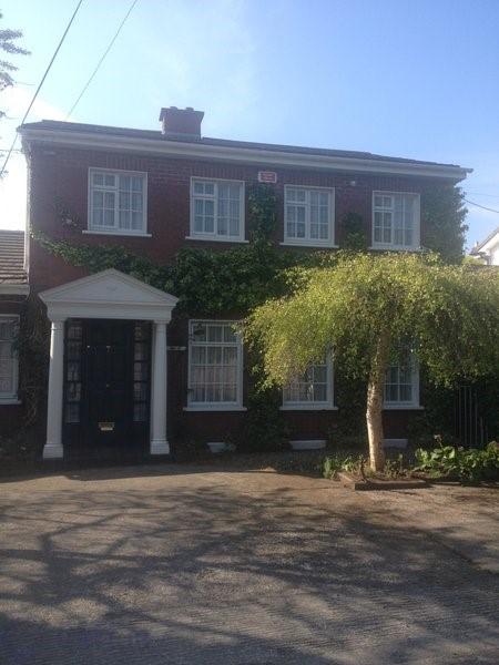 Palmerston Gardens, Rathmines, Dublin 6