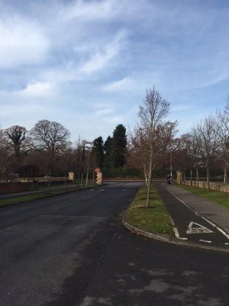 Simmonstown Manor, Celbridge, Co. Kildare