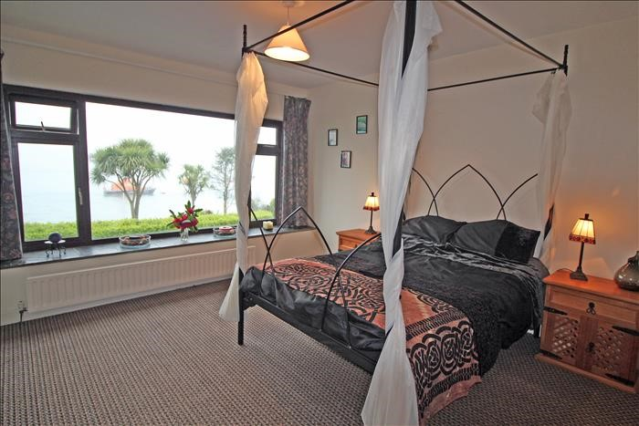 house for sale 4 bedrooms in harbour house courtmacsherry cork cork findahomeie