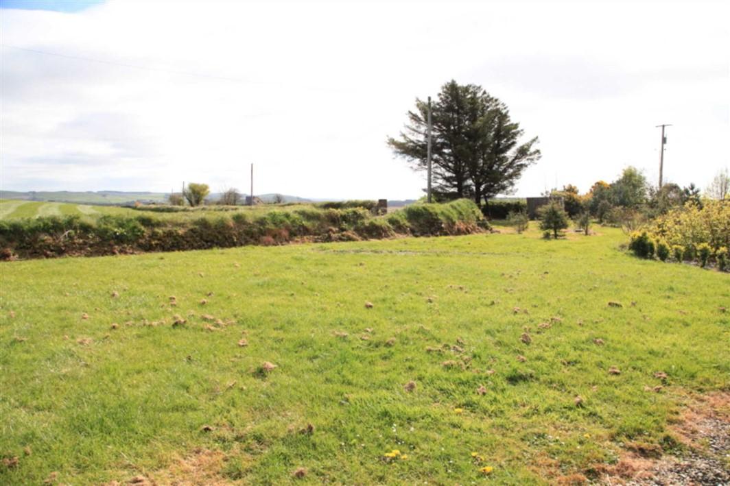 Crohane, Ballinascarthy, Clonakilty, Co. Cork ,P85 HX58