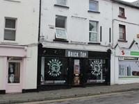 4 Mount Street, Mullingar, Westmeath