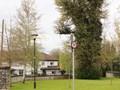1 Saunders Court, Mullingar, Westmeath