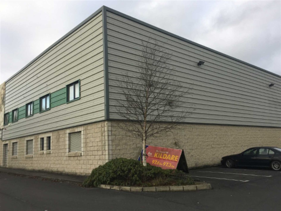 Unit A1 M7 Business Park, Naas, Co. Kildare