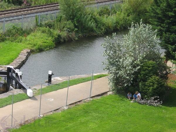 Meridian Court, Royal Canal Park, Dublin 15