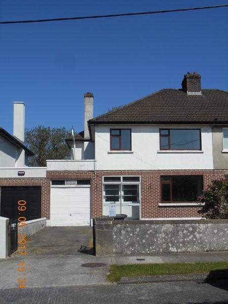 Woodbrook Park, Templeogue, Dublin 6w