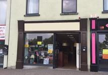2 Fairgreen, Mullingar, Westmeath