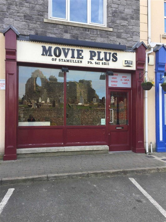 Unit 6, Alderwood, Main Street, Stamullen, Co. Meath