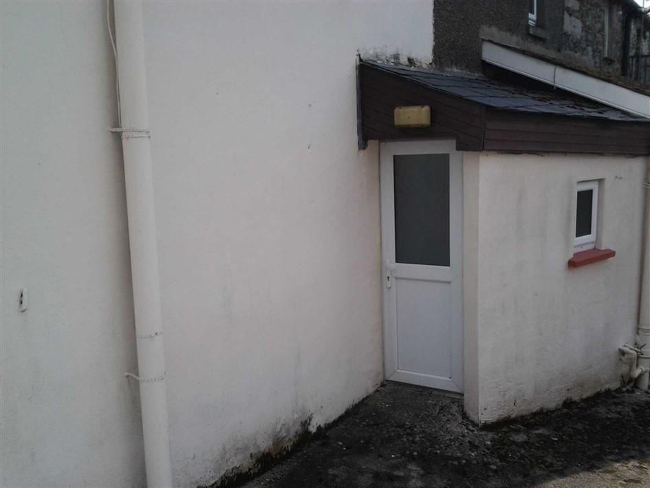 Barton Street, Tinahely, Co. Wicklow, Y14 X070