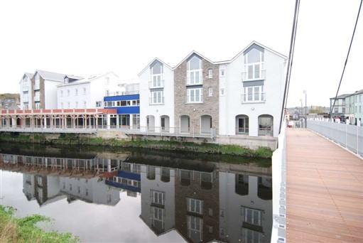 5 The Quay, Main Street, Skibbereen