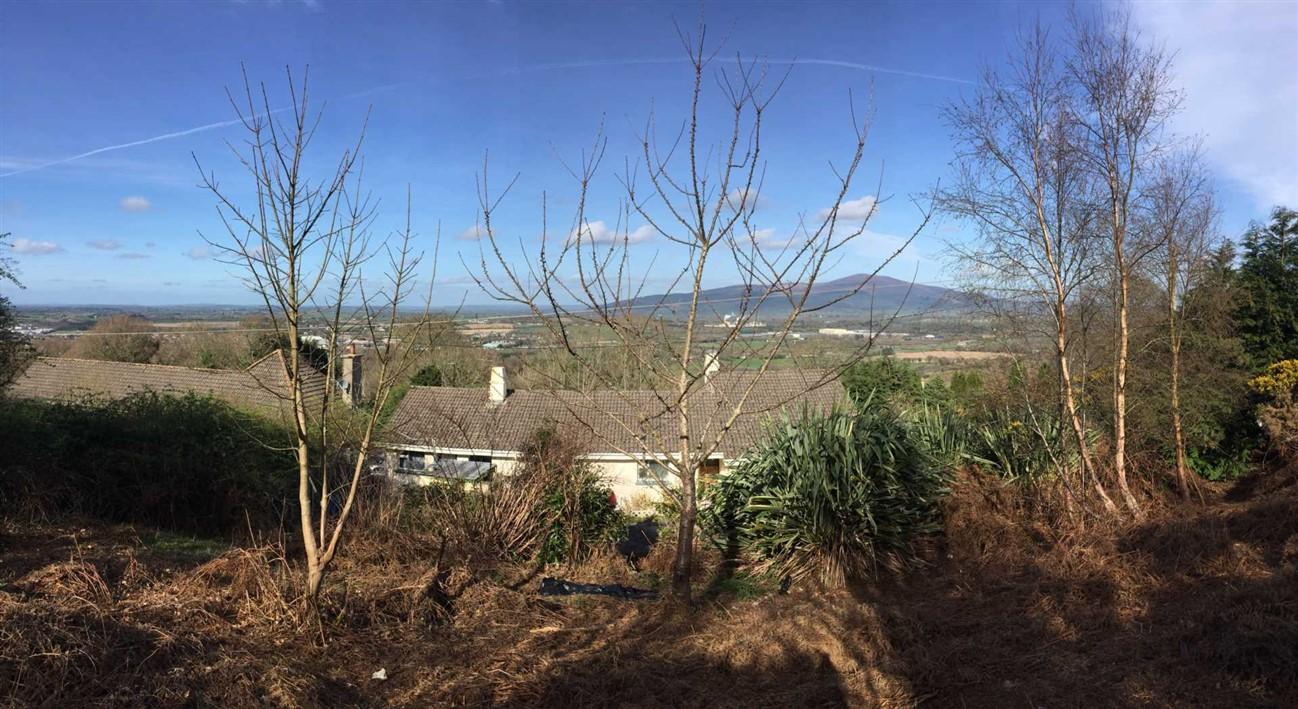 Villa Pio, Poulnagunogue, Clonmel E91DF24, E91 DF24