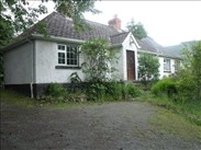 Property for sale, House for sale on  Loggan, Gorey, Wexford