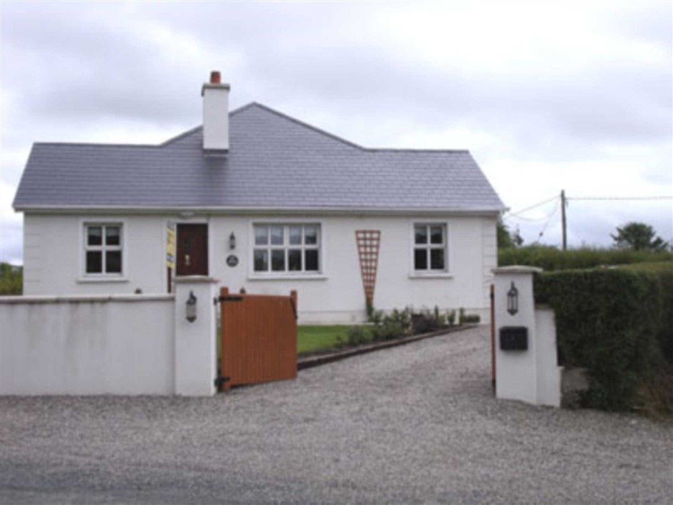 Rose Cottage, Lugduff, Tinahely, Co. Wicklow