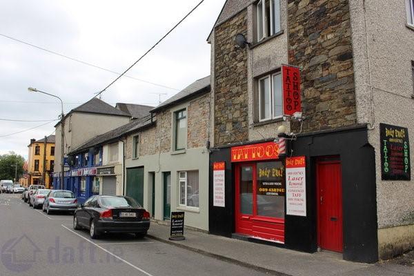 16 Thomas Street, Gorey, Co. Wexford