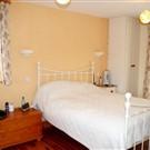 House For Sale 480 000 Victoira Slate Quarry Ahenny