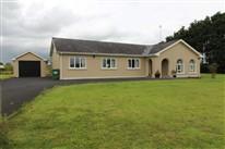 Clogher East, Kilmallock, Co. Limerick, Kilmallock, Limerick