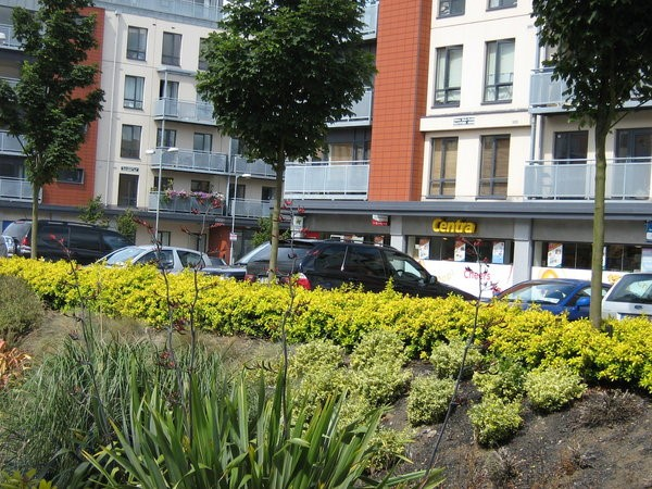 Meridian Court, Royal Canal Park, Ashtown, Dublin 15