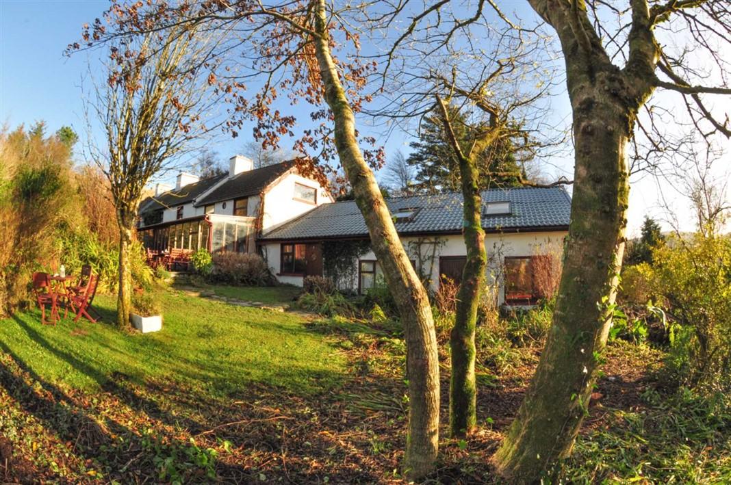 Hagal Farm, Coomleigh West, Bantry, P75 K773