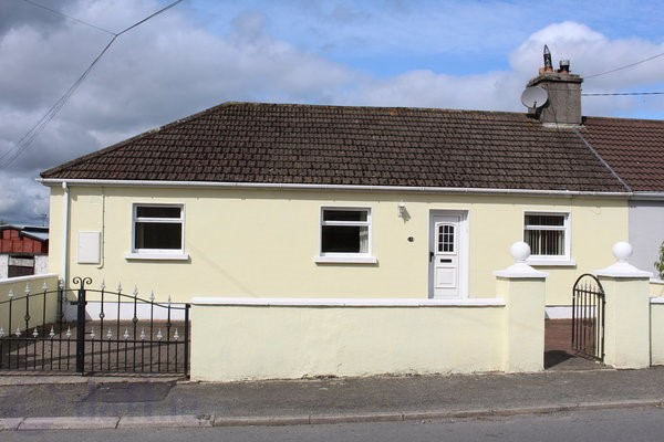7 Coollattin Road, Carnew, Co. Wicklow