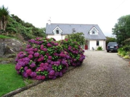 Church Road, Ballydehob (Available for six month rental)