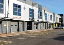 Unit B2, Fota Retail Park, Carrigtwohill, Co. Cork, Carrigtwohill, Cork