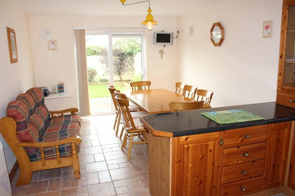 28 Sandy Cove, Ballymoney, Co. Wexford