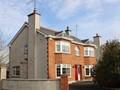 22 Beech Drive, Dublin Road, Mullingar, Westmeath