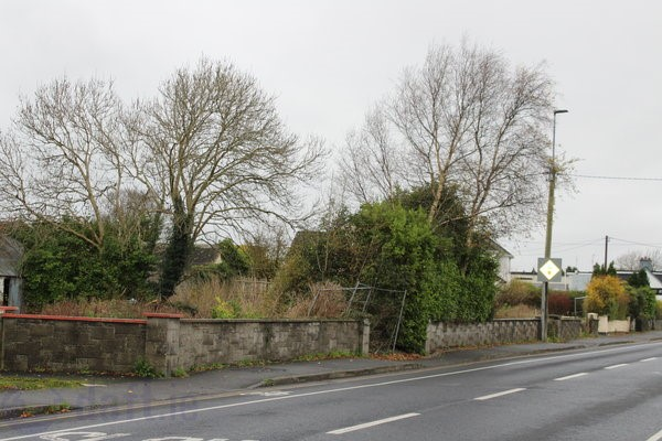 Limerick Road, Ennis, Co. Clare