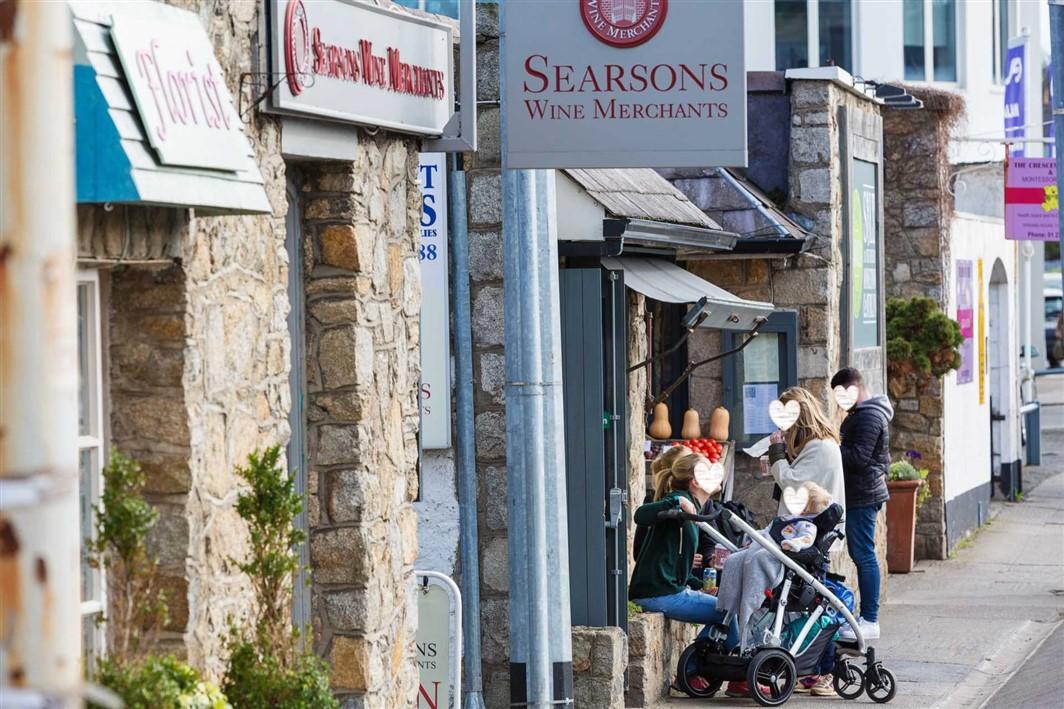 20 Shandon Park, Monkstown, County Dublin, A94 V5R2
