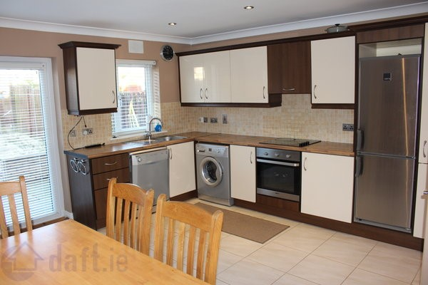 87 The Heath, Gorey, Co. Wexford