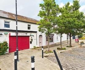 Ballawley House, Sandyford Village, Sandyford, Dublin 18