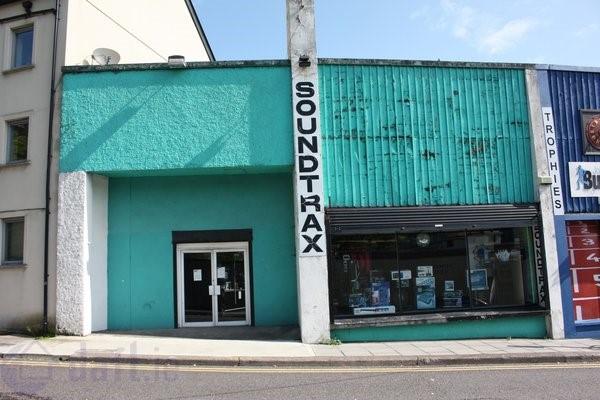 11 Mulgrave Road, Camden Quay, Cork City, Co. Cork