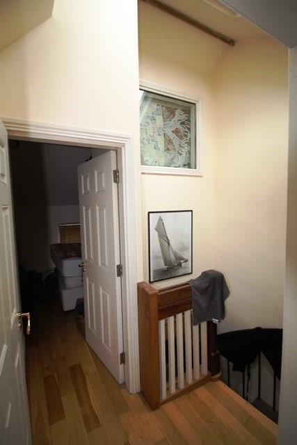 225 Blarney Road