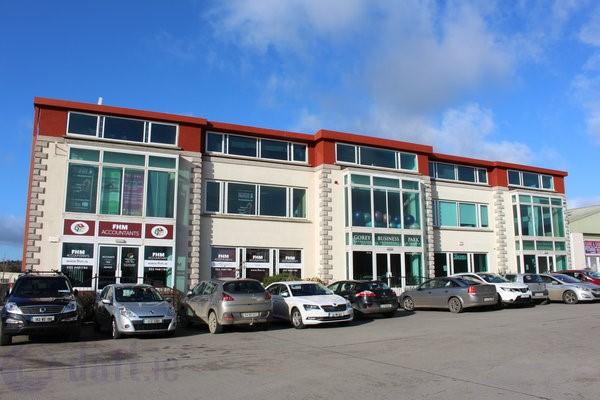 Gorey Business Park, Ramstown, Gorey, Co. Wexford