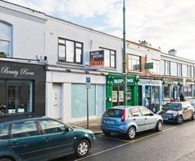 Seafort Avenue, Sandymount, Dublin 4