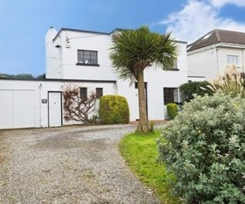 74 Fosters Avenue, Mount Merrion, Co. Dublin
