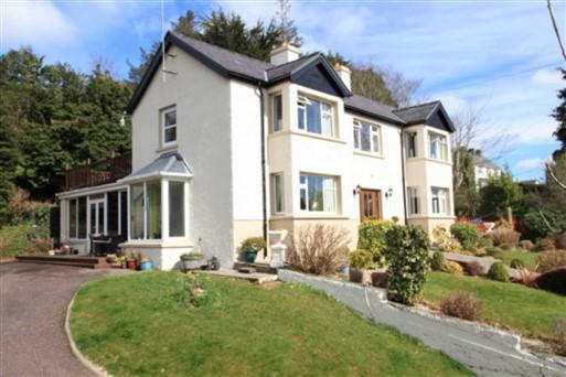 The Cottage, Dunmanway Road, Bandon, P72 YT62