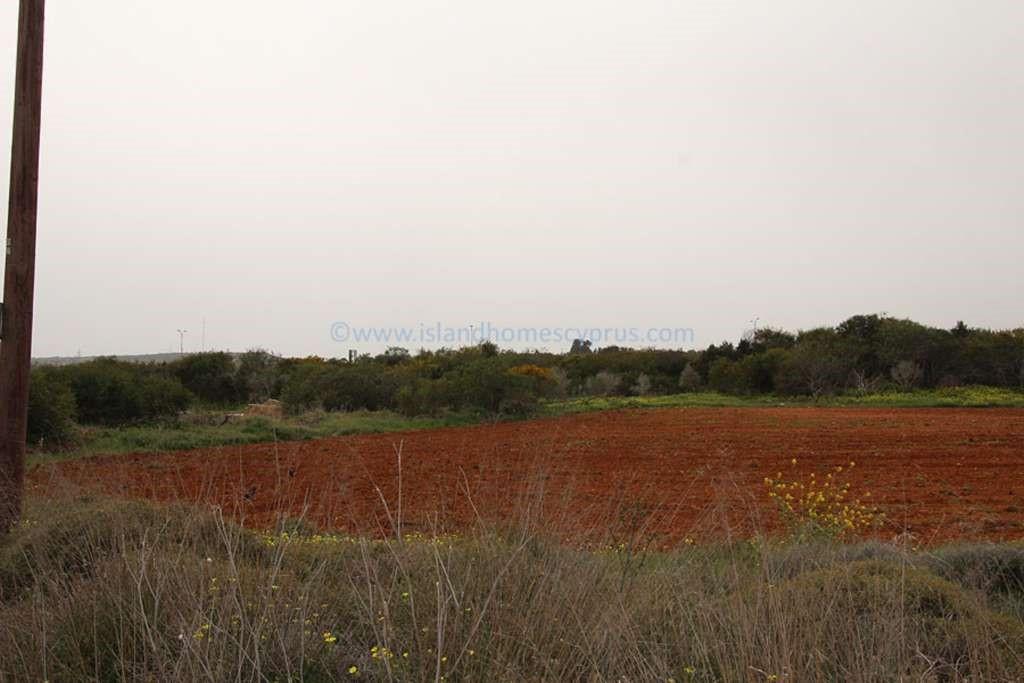 LPER131, Pernera