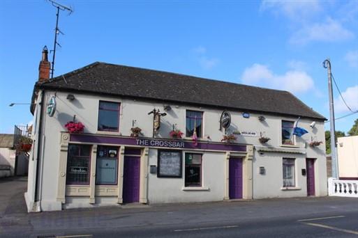 Ballycanew, Gorey, Co. Wexford