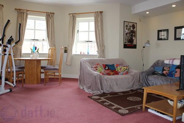 8 Salthouse Lane, Ennis, Co. Clare