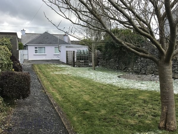 Warrenview, Tulla Road, Ennis, Co. Clare