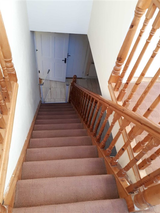 19 Holt Crescent, Lugduff, Tinahely, Co. Wicklow