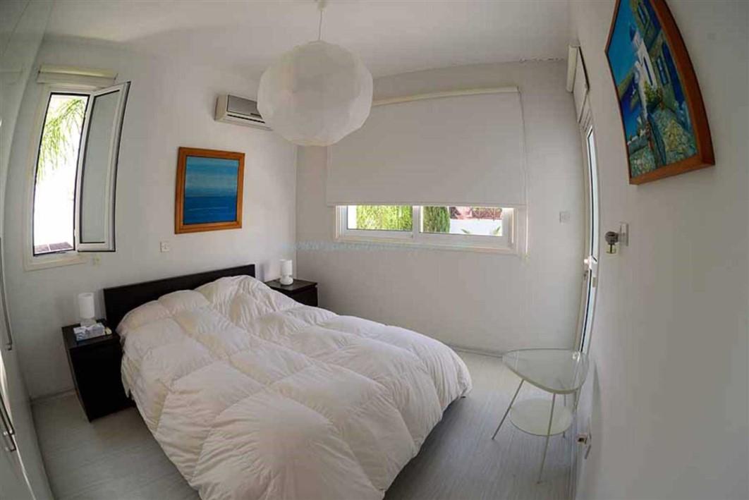 NAG102, Cape Greko